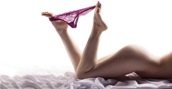 Глубокое проникновение секс советы 8