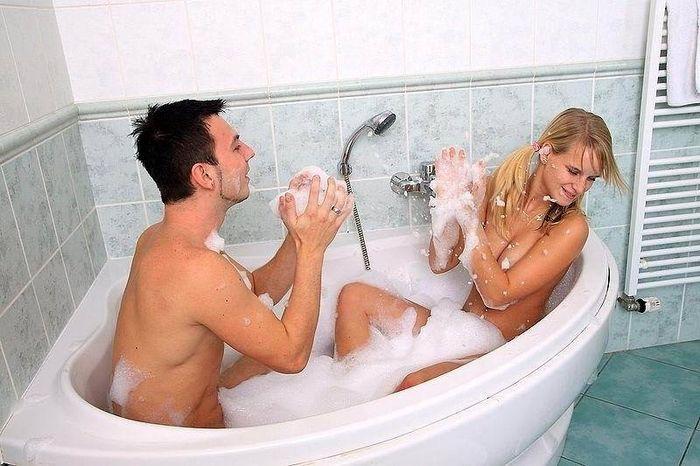 Позы для занятия сексом - womanadvice.ru