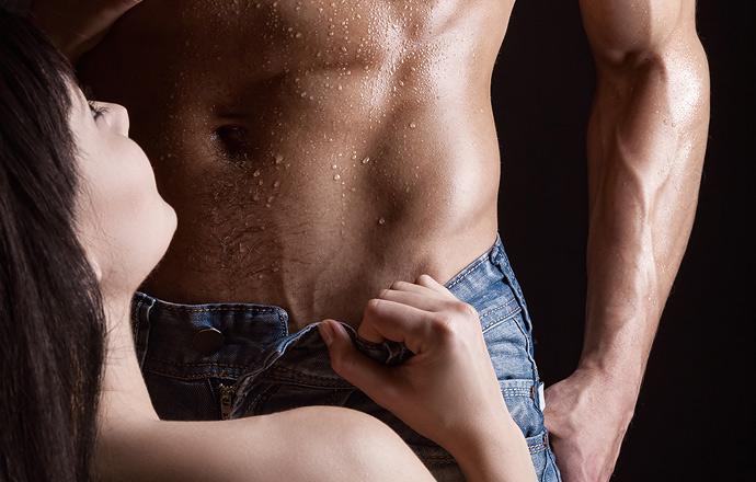 Всё про глотание спермы - в чем польза и вред